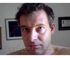 ti voglio vogliosa per sesso,no a donne mercenarie