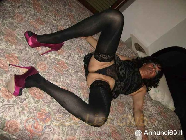 annunci sex cuneo incontry gay milano