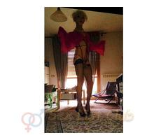 Travsex Transex Shemale Ladyboy Crossdressers Travesti Drag Queen etc etc..