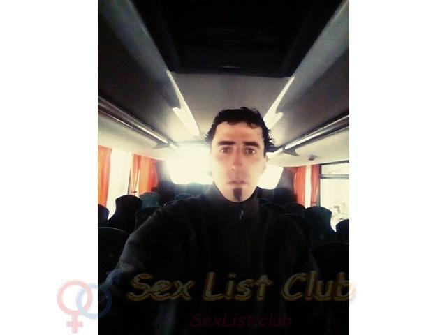 Carpe diem Ragazzo cerca donna di qualsiasi età e aspetto per sesso3468118599 senza limiti di tempo