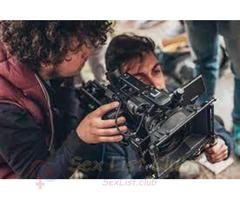 Produzione di film Xadulti  Ricerca di attori e attrici
